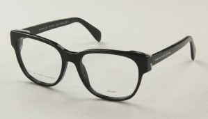 Marc Jacobs MMJ652_5217_LNW