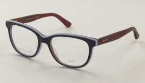 Tommy Hilfiger TH1355_5217_K1N
