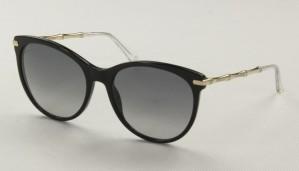 Okulary przeciwsłoneczne Gucci GG3771S_5618_HQWVK