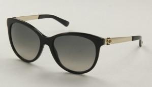 Okulary przeciwsłoneczne Gucci GG3784S_5617_ANWDX