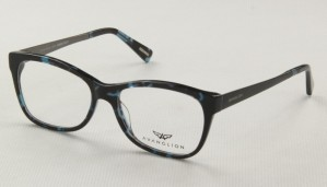 Okulary korekcyjne Avanglion AV11992B