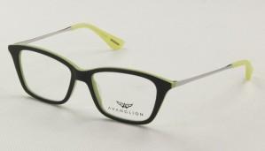 Okulary korekcyjne Avanglion AV14740