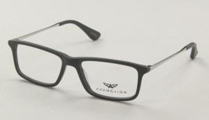 Okulary korekcyjne Avanglion AV14750