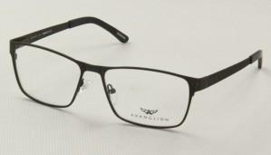Okulary korekcyjne Avanglion AV10584B
