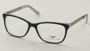 Okulary korekcyjne Avanglion AV11977B