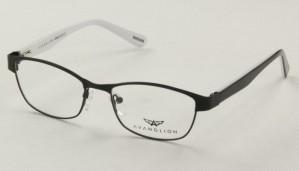Okulary korekcyjne Avanglion AV14105
