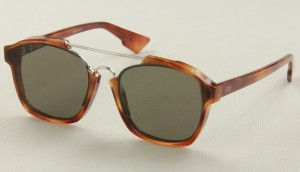 Christian Dior DIORABSTRACT_5817_0562M