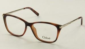 Chloe CE2672_5314_219