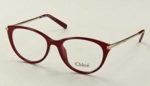 Chloe CE2673_5216_603