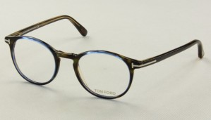 Tom Ford TF5294_4820_056