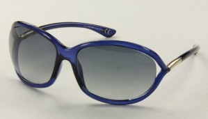 Tom Ford TF8_6116_90W