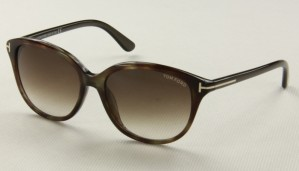 Tom Ford TF329_5716_50P