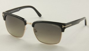 Tom Ford TF367_5718_01D