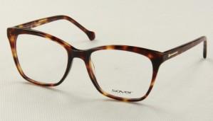 Okulary korekcyjne Sover SO5130_5418_DM