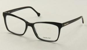 Okulary korekcyjne Sover SO5140_5517_BLK