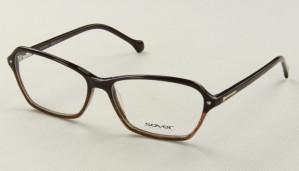 Okulary korekcyjne Sover SO5220_5715_BRN