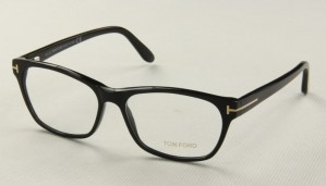 Tom Ford TF5405_5615_001
