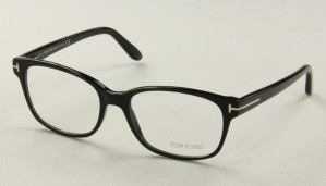 Tom Ford TF5406_5517_001