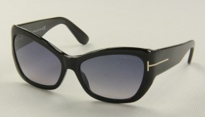 Tom Ford TF460_5816_01C