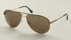 Tom Ford TF466_6112_50J