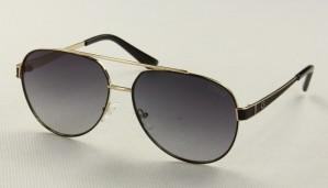 Okulary przeciwsłoneczne Guess GU7460_6014_32B
