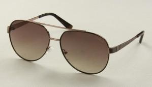 Okulary przeciwsłoneczne Guess GU7460_6014_48F