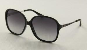 Okulary przeciwsłoneczne Guess GU7462_5815_01B