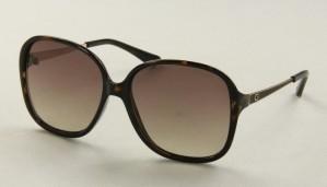 Okulary przeciwsłoneczne Guess GU7462_5815_52F