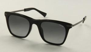 Okulary przeciwsłoneczne Police SPL140_5121_0700