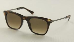 Okulary przeciwsłoneczne Police SPL140_5121_04AP
