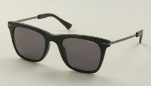 Okulary przeciwsłoneczne Police SPL140_5121_703P