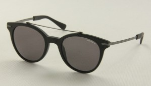 Okulary przeciwsłoneczne Police SPL141_4921_703P