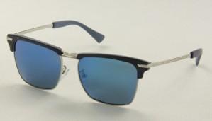 Okulary przeciwsłoneczne Police SPL142_5416_9QWB