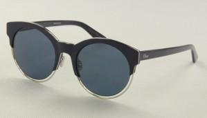 Okulary przeciwsłoneczne Christian Dior DIORSIDERAL1_5321_J6CKU