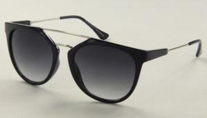 Okulary przeciwsłoneczne Valentin Yudashkin VYS02_5419_C3
