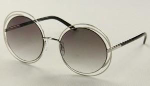 Okulary przeciwsłoneczne Valentin Yudashkin VYS08_5420_C3