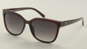 Okulary przeciwsłoneczne Valentin Yudashkin VYS16_5715_C3