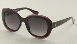 Okulary przeciwsłoneczne Valentin Yudashkin VYS17_5318_C1