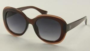 Okulary przeciwsłoneczne Valentin Yudashkin VYS17_5318_C3