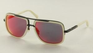 Okulary przeciwsłoneczne Dita DRX-2030K-BNE-BLK_59