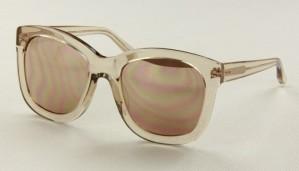 Okulary przeciwsłoneczne Linda Farrow LFL513_5622_4