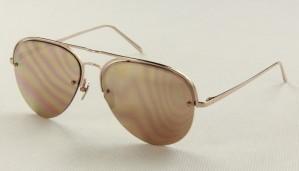 Okulary przeciwsłoneczne Linda Farrow LFL543_6016_3