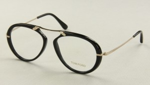 Oprawki Tom Ford TF5346_5317_001