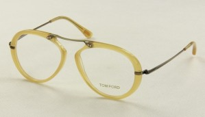 Oprawki Tom Ford TF5346_5317_039