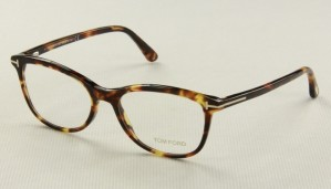 Oprawki Tom Ford TF5388_5216_052