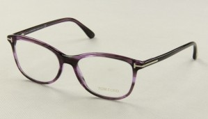 Oprawki Tom Ford TF5388_5216_081