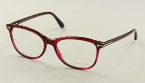 Oprawki Tom Ford TF5388_5416_066