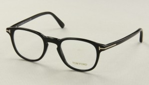 Oprawki Tom Ford TF5389_4820_001