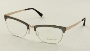 Oprawki Tom Ford TF5392_5418_020
