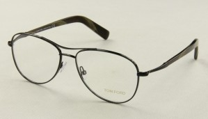 Oprawki Tom Ford TF5396_5615_001